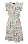 dress 16 GBP from Select Fashion